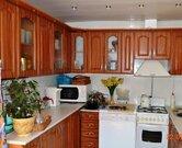 Продается дом улица Красной Гвардии - Фото 3