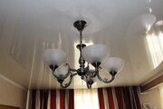 Апартаменты на Арбате от собственника - квартира бизнес класса, Квартиры посуточно в Улан-Удэ, ID объекта - 319634695 - Фото 24