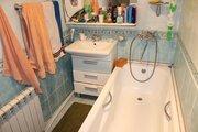 8 марта 56, Купить квартиру в Сыктывкаре по недорогой цене, ID объекта - 316812733 - Фото 15