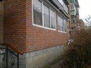 2 700 000 Руб., 3-комнатную квартиру, сталинку, в г. Алексин, Продажа квартир в Алексине, ID объекта - 313063249 - Фото 16