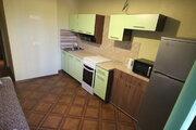 Сдается однокомнатная квартира в районе Станции - Фото 4