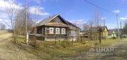 Продажа дома, Валдай, Валдайский район, Ул. Кузьмина - Фото 2