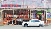 Продажа торгового помещения, Владикавказ, Ул. Калинина - Фото 1
