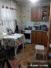 Продаюдом, Нижний Новгород, м. Двигатель Революции, Кировская улица