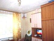 Комната, Чебоксары, Тракторостроителей, 5, Купить комнату в квартире Чебоксар недорого, ID объекта - 700759618 - Фото 2