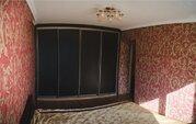 Продажа квартиры, Батайск, Северный массив микрорайон, Купить квартиру в Батайске, ID объекта - 320017825 - Фото 6