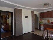Квартира 3-комнатная Энгельс, Покровский рынок, ул Золотовская