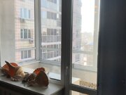 16 000 000 Руб., Продажа квартиры, Хабаровск, Ул. Пушкина, Купить квартиру в Хабаровске по недорогой цене, ID объекта - 322623099 - Фото 16