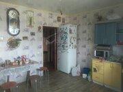 Продажа дома, Волоконовка, Волоконовский район, Речная 8 - Фото 3