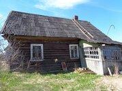 Продажа дома, Гатчинский район
