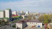 1-к.кв, Белгородский пр-т 114, с/о - Фото 2