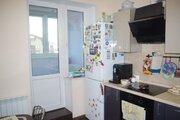 Однокомнатная квартира в г. Лобня, ул. Батарейная дом 6 - Фото 3