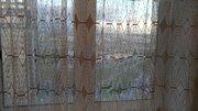 Сдается 1 к.кв. в Выборгском районе, Федора Абрамова, д.8 метро Парнас - Фото 3