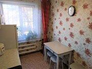 1-к квартира ул. Малахова, 55 - Фото 3