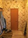 3 000 000 Руб., Продам квартиру серии 93м с ремонтом, Купить квартиру в Мурманске по недорогой цене, ID объекта - 330499663 - Фото 13