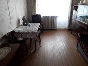 Продаётся 2к квартира в пос. Б.Городок ул. Парковая 13 - Фото 2