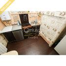 Продается 2-комнатная квартира на ул. Судостроительной д.8в, Купить квартиру в Петрозаводске по недорогой цене, ID объекта - 321973902 - Фото 3