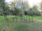 Продажа участка, Кокошкино, Кокошкино г. п. - Фото 4