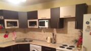 Продается однокомнатная квартира с ремонтом и мебелью!