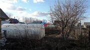 Участок в Иглинском районе, ул. Тургенева, Земельные участки Иглино, Иглинский район, ID объекта - 201399998 - Фото 2