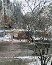 Продам 1-комнатную квартиру на ул.Лермонтова, 4/9эт - Фото 2