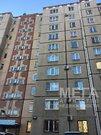 5-к квартира, 153 м, 10/10 эт. - Фото 1