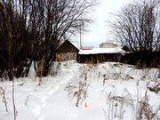 Малобрусянское Косулино дом 20 соток асфальтированный подъезд - Фото 5