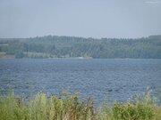 Земельные участки в Костромской области