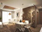 Продажа квартиры, Купить квартиру Юрмала, Латвия по недорогой цене, ID объекта - 313139922 - Фото 4