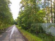 Продажа коттеджа 412м2 в Черкизово, Ярославское ш, - Фото 3