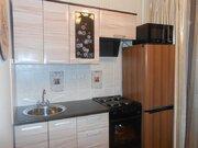 Квартира в аренду, Аренда квартир в Свободном, ID объекта - 316925466 - Фото 1