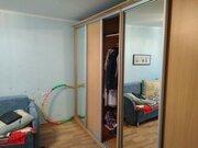 2к квартира в Голицыно С ремонтом - Фото 2