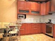 Продажа квартиры, Астрадамский проезд - Фото 1