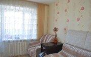 Комната в отличном состоянии на ул. Кирова