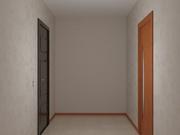 Квартира в доме бизнес класса - Фото 5