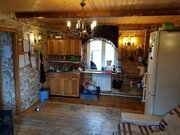 Продажа дома, Тюмень, Не выбрано, Продажа домов и коттеджей в Тюмени, ID объекта - 504388362 - Фото 5