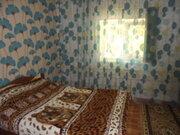 Продажа дома, Кубанская, Апшеронский район - Фото 2