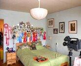 Продажа квартиры, Улица Кришьяня Барона, Купить квартиру Рига, Латвия по недорогой цене, ID объекта - 317325752 - Фото 3