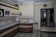 Продается 2-комнатная квартира в г. Раменское, ул. Крымская, д. 1 - Фото 4