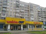 Квартира, пр-кт. Ленинградский, д.49
