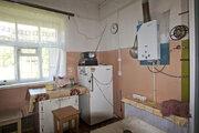 Дом в городе Струнино, 85 км от МКАД. - Фото 2