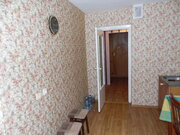 Продается большая четырехкомнатная квартира в Севастополе!