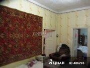 Продаю4комнатнуюквартиру, Новосибирск, Октябрьская улица, 40, Купить квартиру в Новосибирске по недорогой цене, ID объекта - 321602506 - Фото 1