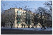 Аренда квартиры, Вологда, Ул. Чернышевского