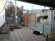 Продажа дома, Пластуновская, Динской район, Ул. Красная - Фото 4