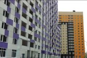 2 ком квартира по адресу г. Казань, ул. Роторная, д.27б