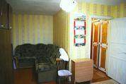 1-комнатная квартира 37 кв.м. 5/14 кирп на Революционная, д.41, Продажа квартир в Казани, ID объекта - 320842923 - Фото 3