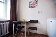 1-ю квартиру посуточно (для 1-2 человек) - Фото 5