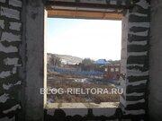 Продажа дома, Саратов, Деревня Долгий Буерак, Продажа домов и коттеджей в Саратове, ID объекта - 502442789 - Фото 19