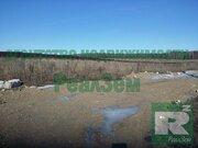 Земельный участок 10 соток Боровский район деревня Тимашово - Фото 3